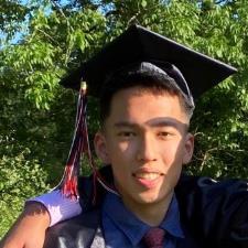 Rutgers University CE/CS student for Math Tutoring
