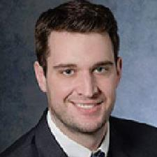 Brian T. - CPA and Current MBA Student