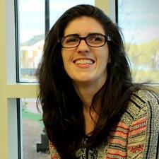 Elizabeth P. - Passionate about Spanish!