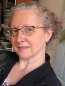 Frances S.'s Photo
