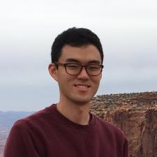 Young L. - UChicago Data Scientist Tutoring Stats, Math, and Econ