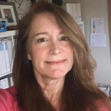 Cheryl K. - Reading Tutor and Certified Dyslexia Practitioner