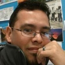 Enrique S. - AP US History Tutor- AP Reader- History Content Exam Tutor-