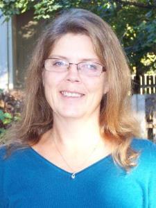 Lori S. - Lori S.  Elementary Teacher, Certified ELL