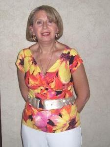 Frieda C. - Experienced Russian Tutor