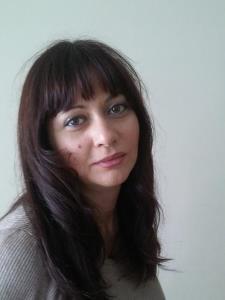 Anastasia T. - Greek experienced Teacher. Learn Greek by a real Greek