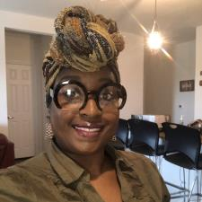 Michelle L W. - Experienced STEM tutor here to serve your educational needs.