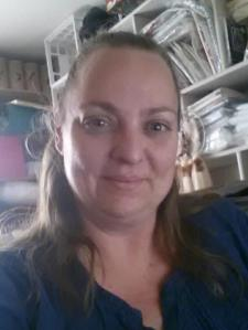 Audra S. - Tutor w/ BSBM and MBA degrees grades Pre-K through 12th and SPED
