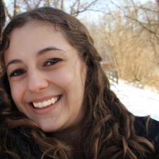 Nicole Z. - Recent U of M - Ann Arbor Graduate Experienced in Teaching Python