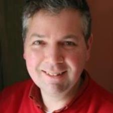 Peter L. - Math Stats Physics Data-science Code-dev. Distance-learner friendly!