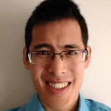 Thomas C. - Experienced Tutor in Math, English, Writing, Physics, and the SAT