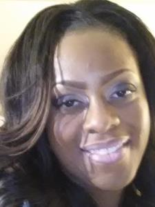 Robyn H. - Dedicated Tutor with M.A. ESL and an M.A. Childhood Education