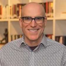 Geoff P. - Writing & Reading Tutor