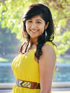 Prathna M. - Patient and Knowledgeable English, ESL, and Psychology Tutor