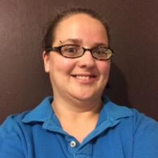 Sabrina D. - Experienced in Multiple Areas: English, ASL, and More!