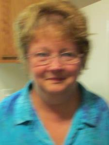 Sherry R. - Patient and instructional Retired for reading, writing, spelling,