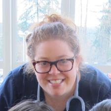 Emily I. - Need a real Nursing Faculty Prof for a tutor? Look no further!