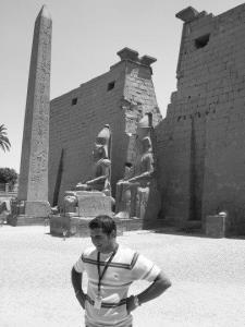 Yakout E.'s Photo