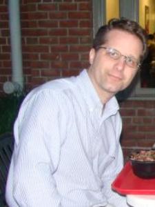 Norman A. - Certified veteran SAT Reading/Latin/Greek teacher, guaranteed results