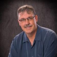 Adam M. - American History, World History, Geography (Social Studies), Writing