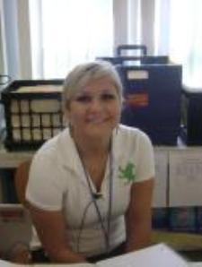 Taryn R. - Experienced Elementary Educator