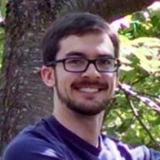 Eric W. - Java and Algebra Tutor
