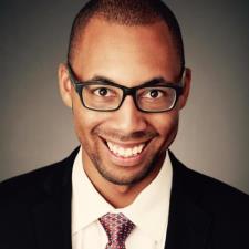 Jason B. - Certified Public Accountant (CPA)