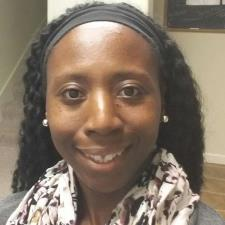 April H. - Success Coach - Specializing in Accounting, Algebra, & Exam Prep