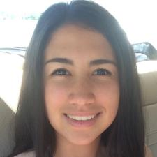 Olivia D. - Harvard-Bound Tutor for SAT and College Admissions