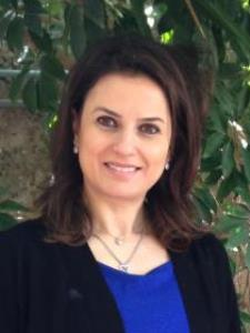 Houda J. - Houda J.: Computer, Math, French and Arabic Tutor