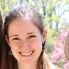 Sarah H. -  Tutor