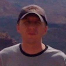 Jason D. - Expert in Computer Science, Software Development and Networking