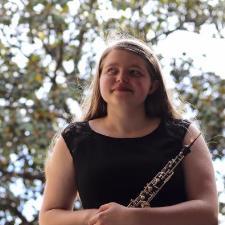 Music Teacher, Performer, Test-prep Tutor