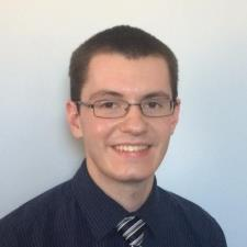 Ryan B. - Experienced High School and College Mathematics Tutor