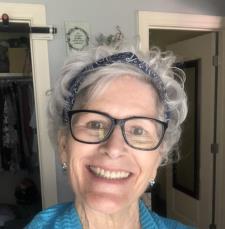 Donna E.'s Photo