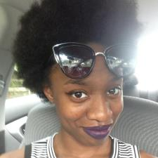 Nikyla S. - College Student Offering Inexpensive Lessons