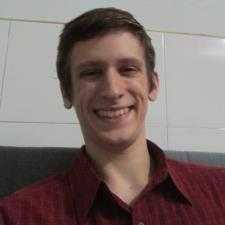 Austin R. - Qualified ESL/TEFL, General Writing, Economics, and History Tutor