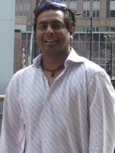 Prasanna S. - Well qualified PhD tutor for chemistry and biological sciences