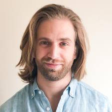 Josh M., a Wyzant Young Goodman Brown Tutor Tutoring