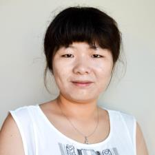 Wei S. - Experienced and Patient Statistics Tutor