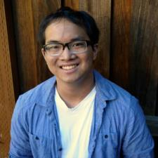 David W. - Stanford Grad for Personalized Math Tutoring