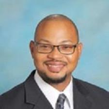 Prince L. - Experienced Math Teaching and Tutoring, Grades 7-12 and College