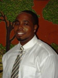 Leron L. - Michigan State Univ. Ph.D. Grad for All Educational Math Levels