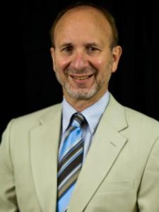 Mark D. -  Tutor