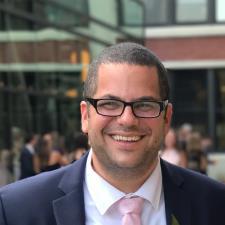 Daniel C. - Dan - General Chemistry Tutor