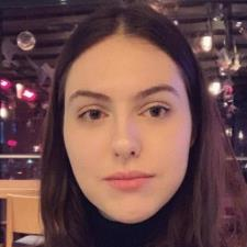 Laura M. - Laura - English Literature and History Undergraduate