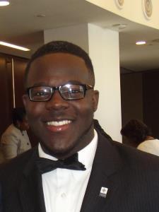 Khallid L. - Princeton Grad for Math Tutoring