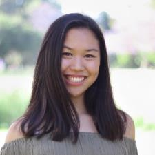 Minh-Thi N. - Experienced Princeton Undergraduate Tutor for Math and Science