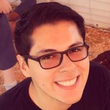 Micah O. - USC Graduate Student. Experienced Tutor.