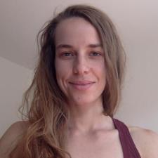 Anastasia B. - Learn and be set free!